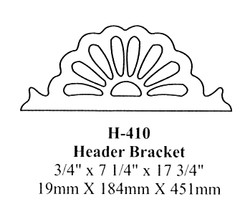 H-410