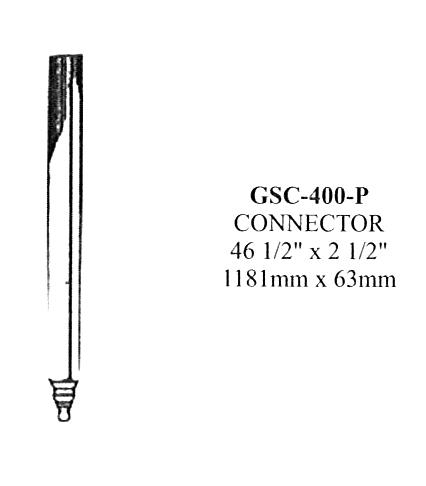 GSC-400-P
