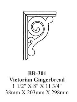 BR-301