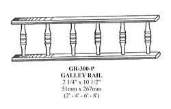 GR-300-P