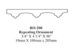 RO-200