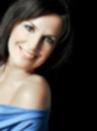 woman survives double mastectomy and cancer Ottawa Linda morin