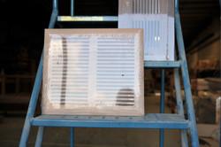 Boiseries CAN-AIR Woodworks Inc