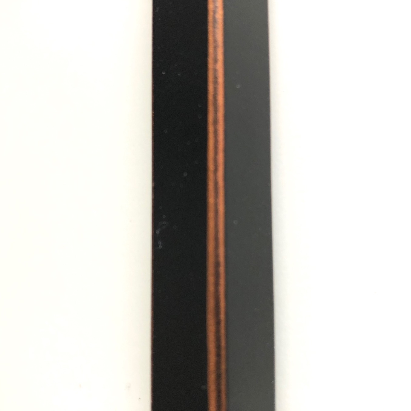 sample colour oil rubbed bronze