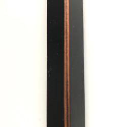 sample colour oil rubbed bronze