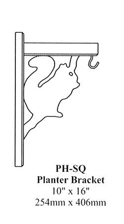 PH-SQ