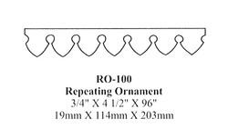 RO-100