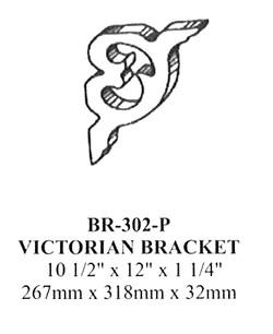 BR-302-P
