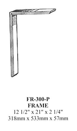 FR-303-P