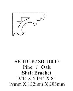 SB-100-P / SB-110-O