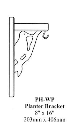 PH-WP