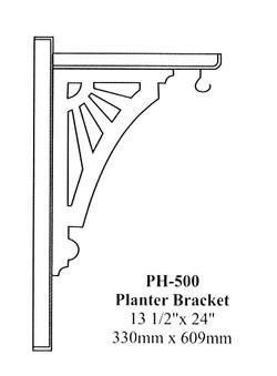 PH-500