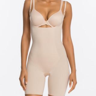 SPANX bodysuit