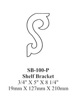 SB-100-P