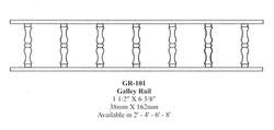 GR-101