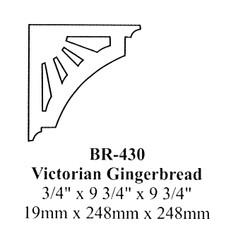 BR-430