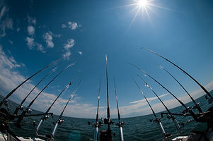 lake ontario fishing charters (6).jpg