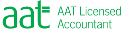 aat_logo_aug2016No.png