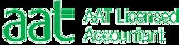 aat_logo_aug2016No.png