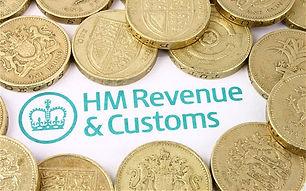 SME Businesses & Sole Traders: VAT Deferral
