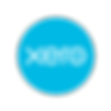 Xero small 100px.png
