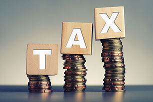 Self-assessment: Deferral of tax payment