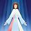 Thumbnail: Jesus Divine Mercy - Lòng Chúa Xót Thương