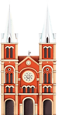 1st_0005_church-min.png