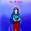 Thumbnail: Mary protects the earth - Đức Mẹ bảo vệ thế giới