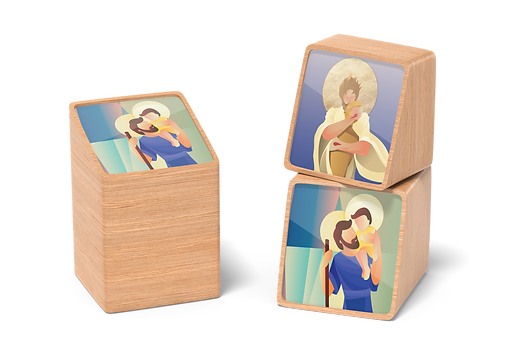 wood-mini-price-label-holders-mockup-right-view.png