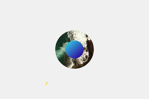 Simple Colorful Logo Opener