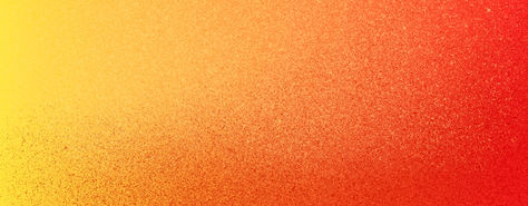 Screen Shot 2020-11-01 at 20.16.51.jpg