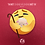 Thumbnail: Good shepherd Emoji - Thương thương Chúa Chiên Lành