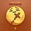 """Thumbnail: Catholic """"Care""""emoji - Thương thương Chúa"""
