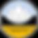 logo capgen 5 2019.png