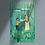 Thumbnail: Good shepherd - Chúa Chiên Lành