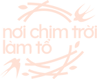 Logo-min_edited.png