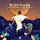 Thumbnail: Risen Jesus - Mừng Chúa Phục Sinh