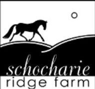 Schocharie Ridge Farm Logo.jpg