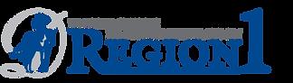 Region 1 logo.png