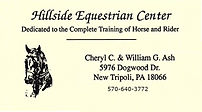 Hillside Equestrian Center.jpg