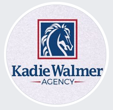Katie Walmer Ins logo.png