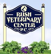 Rush vet clinic logo.png
