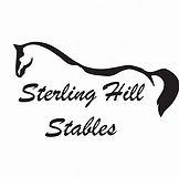 Sterling Hills Stables Logo.jpg