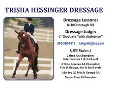 Trisha Hessinger Dressage card.jpg