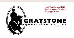Graystone Equestrian Center.jpg