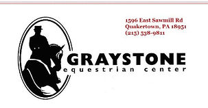 Graystone Equestrian Center.jpg