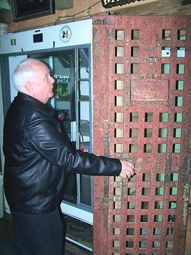 cell door 2.jpg