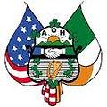 AOH Logo.jpg