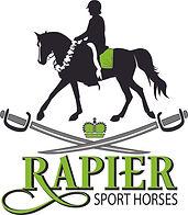 Rapier Sport Horses.jpg